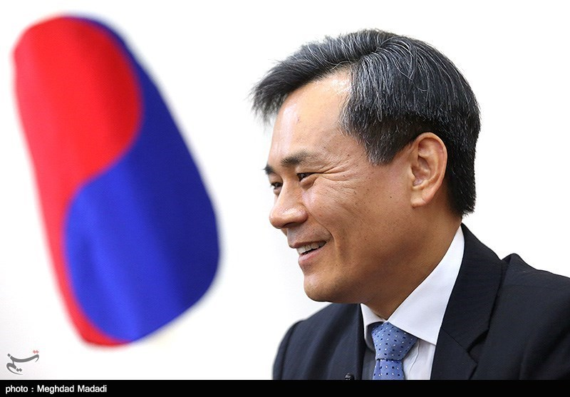 was korea a turning point in the Tehran (tasnim) - iran and south korea are going to sign more than 30 memorandums of understanding (mous) during south korean president park the korean government believes that this historic visit will be a turning point in the relations between the two countries, in the way to.
