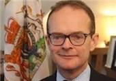 آمریکا، انگلیس و دیگر متحدان به حضور پررنگ در افغانستان ادامه خواهند داد