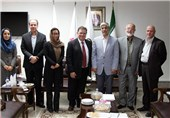 هاشمی: برزیل با همه مشکلات قطعاً میزبانی خوبی را پشتسر خواهد گذاشت