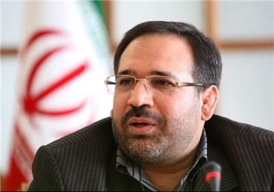 شمس الدین حسینی: با تغییر نرخ سود بین بانکی، بازار سهام ریزش کرد