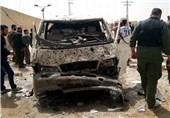 سوریه: انفجار زینبیه ناشی از انهدام خودروی بمبگذاری شده بود