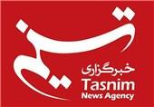 فتوکلیپ| اخبار مهم خبرگزاری تسنیم در روز شنبه 17 شهریورماه