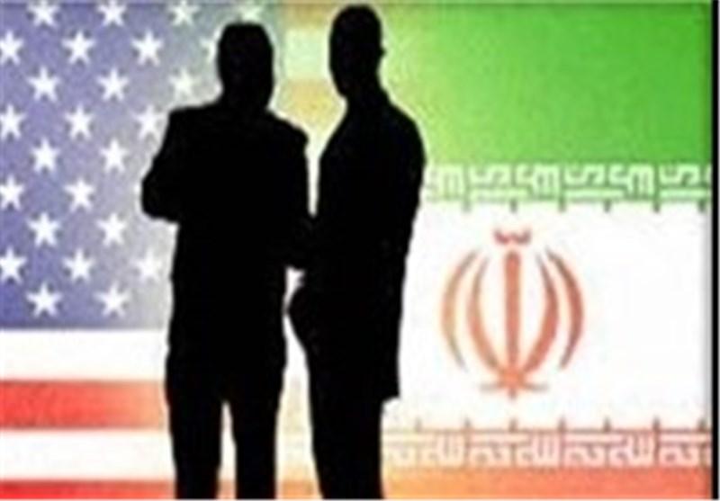 Amerika Eski İstihbaratı: Amerika IŞİD Savaşında İzole Olduğunu ve İran'ın Bölgedeki Gücünü Anladı