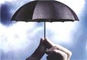 چتر بیمه بالای سر مجریان خصوصیسازی