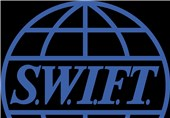 SWIFT Says Suspending Some Iranian Banks' Access to Messaging System