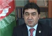 کابل حکومت کا بعض افغان طالبان کے امن مذاکرات میں دلچسپی کا دعویٰ