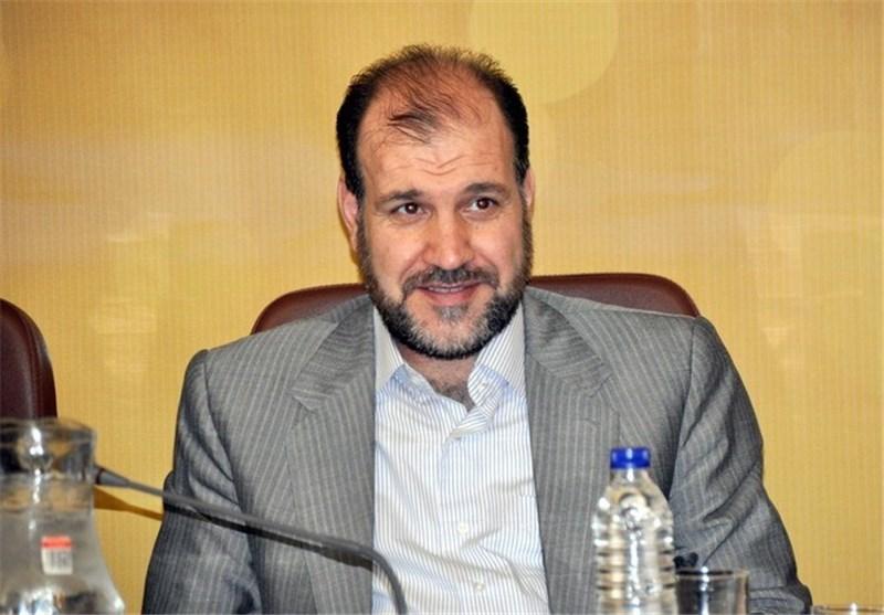 منطقه ویژه اقتصادی استان زنجان نیمه دوم امسال عملیاتی میشود