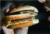 لزوم «کاهش فستفود» از «سرانه غذایی مردم»