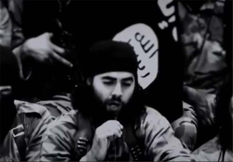 IŞİD'in Tevhid Cihat Terör Örgütüne Desteği