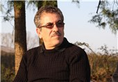مسعود رضاییان