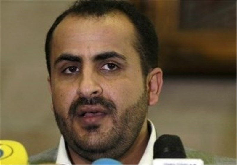 Yemen's Ansarullah Denies 'Common Ground' with Saudi-Backed Delegation