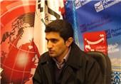 کرونا خسارت 11 میلیارد تومانی به اماکن ورزشی در زنجان وارد کرد