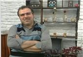 سپاه ستون انقلاب اسلامی