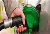 3 تناقض بنزین 1500 تومانی با قانون برنامه ششم