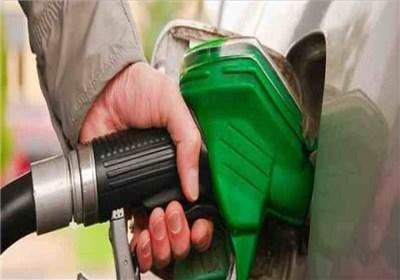 إیرانی یخترع سیارة تعمل بالماء بدلا من البنزین