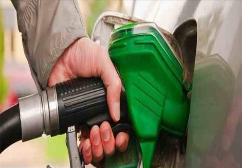 مصرف بنزین در استان اردبیل 177 میلیون مترمکعب کاهش یافت