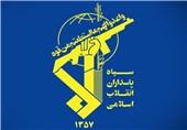 حماس در خط مقدم مبارزه و مقاومت ضدصهیونیستی فلسطین است