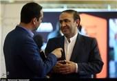 حسنزاده: هنوز گزارشی از لیگ برتر به دستمان نرسیده است