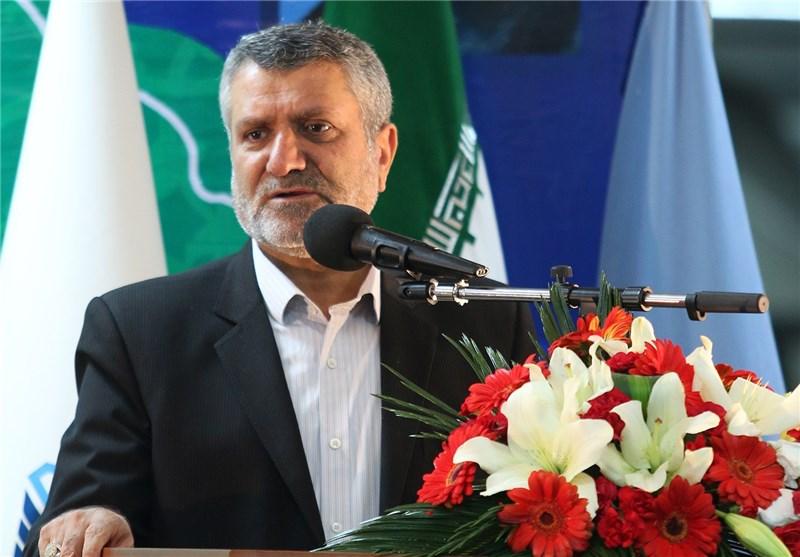 """شهردار مشهد: استکبار جهانی سیاست """"سرزمین سوخته"""" را در کشورهای اسلامی دنبال میکند"""