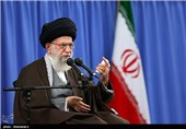 Ayatollah Khamenei Slams US Attempts to Foment Iranophobia