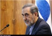 Suriye'de Yaşananlar Amerika'nın Fitneleridir/ İran Suriye'nin Bölünmesini Engelledi