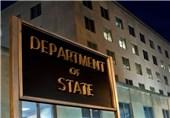 استعفای چند دیپلمات بلندپایه در وزارت خارجه آمریکا