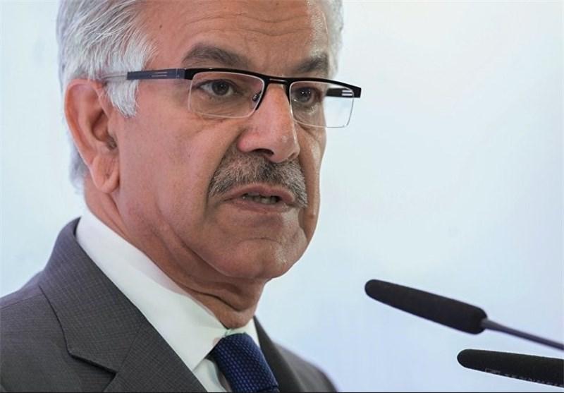 امریکا نے پاکستان پر پابندیوں کی تجویز مسترد کردی
