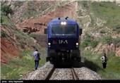 فیلم  سوت قطار تا 70 روز دیگر در گیلان شنیده میشود
