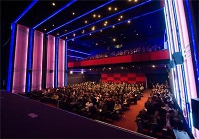 بهار داغ سینمای ایران/واکنش حاتمی کیا به یک فیلم فارسی