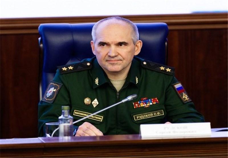 وزارة الدفاع الروسیة: لا جدوى من هدنة فی سوریا تلتزم بها القوات الحکومیة فقط