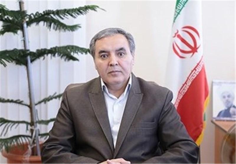 احمد ناصری