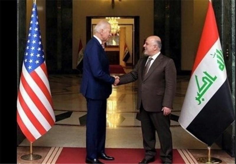 Abadi and Biden