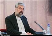 Iranian Deputy FM, Tajik Ministers Discuss Closer Ties