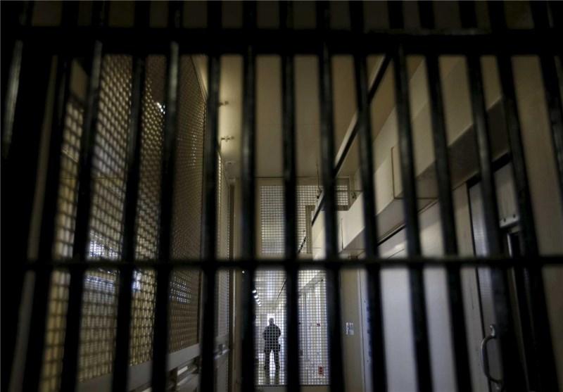 زن سعودی به دلیل شکنجه شدید در زندان جان باخت
