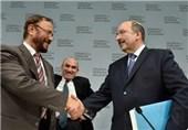 Hamas'tan Suud Yönetimine Tepki