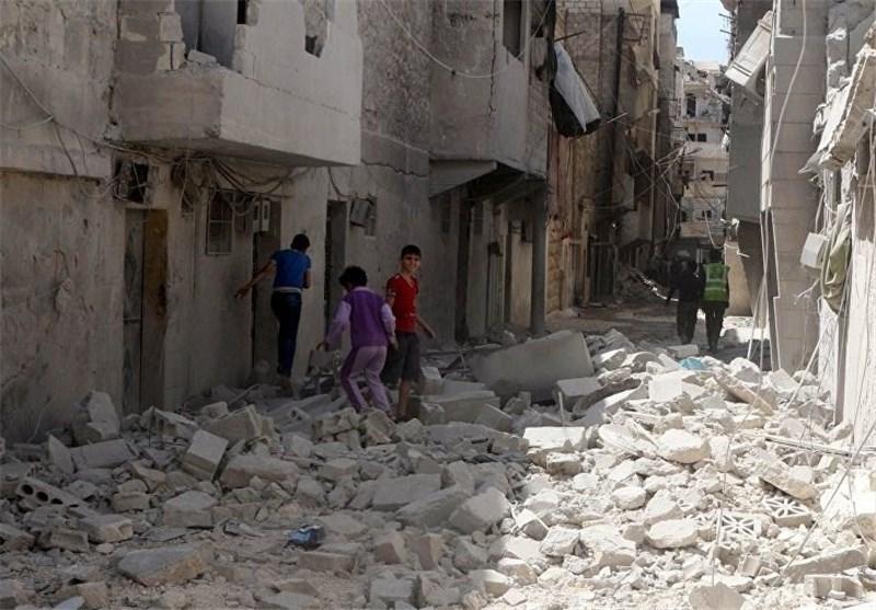 الهدنة السوریة تنتهی مساء الیوم وحدیث عن تمدیدها