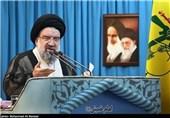 آلسعود در فاجعه منا جنایتکار است/ اگر نهیب رهبری نبود، اجازه نمیدادند یک جنازه وارد ایران شود