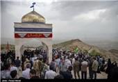 جزئیات برگزاری سالگرد عملیات بازی دراز در استان کرمانشاه
