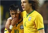 برزیلیها تسلیم خواسته بارسلونا شدند