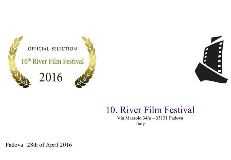 فیلمسازان شیرازی به بخش رقابت جشنواره ریور ایتالیا راه یافتند