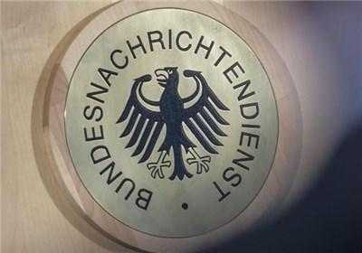 آلمان به دنبال همکاری اطلاعاتی با دولت سوریه