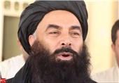گشایش دفتر نمایندگی وزیر دادگستری سابق طالبان در هرات + عکس