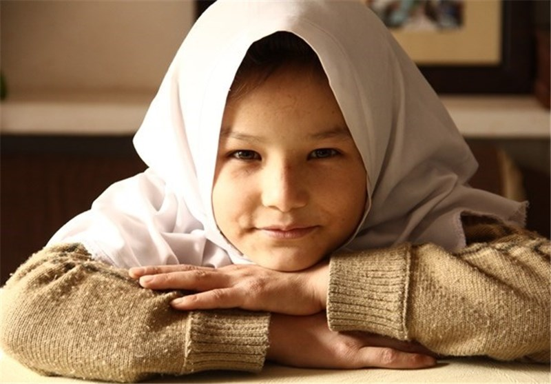 İran Okullarında Afgan Göçmen Çocukların Kayıtları Ücretsiz Oldu/ Yönerge Tebliğ Edildi