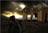 آیا 140 هزار نظامی ناتو در مبارزه با طالبان افغانستان شکست خوردند؟