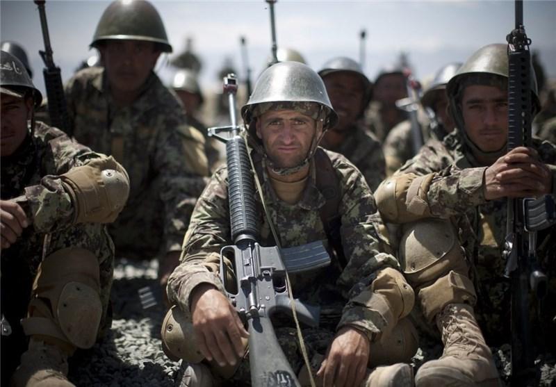 اصرار روزنامه آمریکایی و انکار دولت افغانستان؛ چند نظامی توسط طالبان اسیر شدند؟
