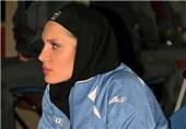 کادرفنی تیمهای نوجوانان وجوانان اعزامی به رقابتهای قهرمانی آسیا و المپیک نوجوانان مشخص شدند