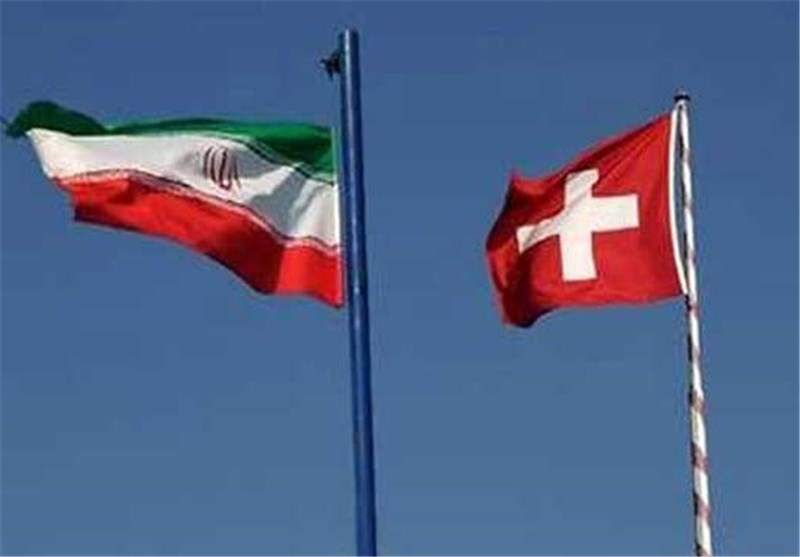 US Sanctions Unlikely to Impact Swiss Businesses in Iran