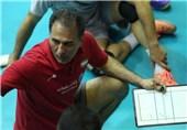 شهنازی: مسائل زیادی در والیبال ایران، حل نشده است/ امسال باید ثمره جوانگرایی تیم ملی را ببینیم