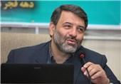 وزیر کشور حکم شهردار اهواز را صادر کرد