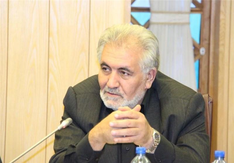 توسعه صنعت گردشگری راه برونرفت از بحران اقتصادی اصفهان